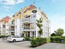 Ferienwohnung GROßENBRODE/FEHMARNSUND / Grossenbrode, Haus-Nr: 95879