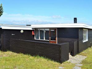 Ferienhaus Fanø, Haus-Nr: 70331