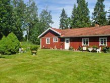 Ferienhaus Kristinehamn / Kristinehamn, Haus-Nr: 64487
