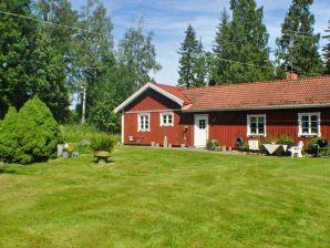 Ferienhaus 64487