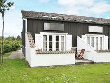 Ferienhaus Vestervig, Haus-Nr: 53103