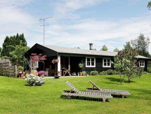 Ferienhaus Græsted, Haus-Nr: 60451