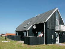 Ferienhaus Thisted, Haus-Nr: 43255