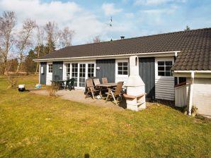 Ferienhaus Ørsted, Haus-Nr: 74126