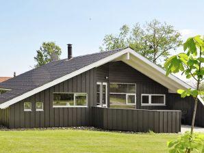 Ferienhaus Juelsminde, Haus-Nr: 70776