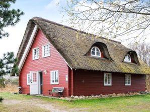 Ferienhaus Röm, Haus-Nr: 65973