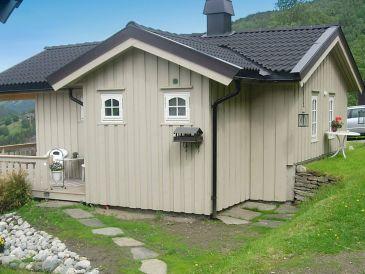 Ferienhaus Otta, Haus-Nr: 38664