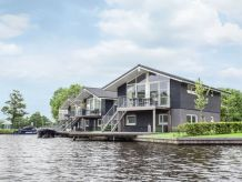 Ferienhaus Landal Waterpark Sneekermeer 6C1