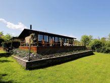 Ferienhaus Vejby, Haus-Nr: 38348