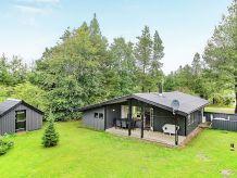 Ferienhaus Houstrup, Haus-Nr: 76317