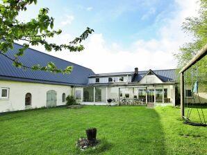 Ferienhaus Løgstør Kommune, Haus-Nr: 38198