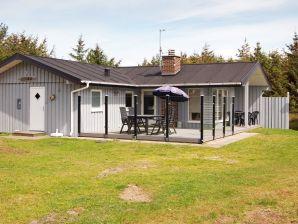 Ferienhaus Løkken, Haus-Nr: 86780