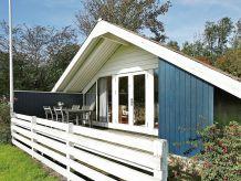 Ferienhaus Vestervig, Haus-Nr: 57735