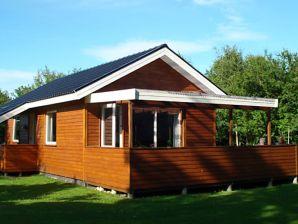 Ferienhaus Hadsund Sogn, Haus-Nr: 29967