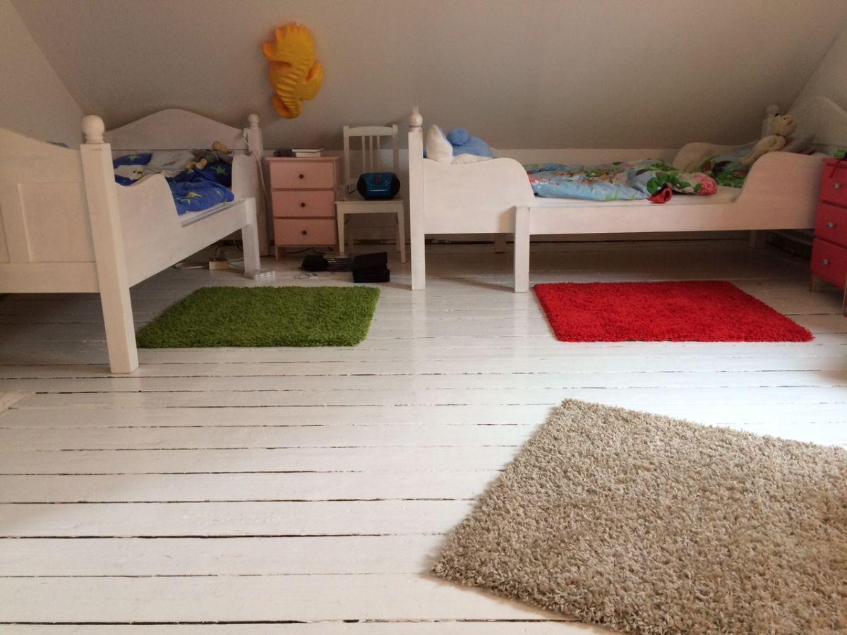 ferienhaus im landhausstil in heiligenhafen heiligenhafen. Black Bedroom Furniture Sets. Home Design Ideas