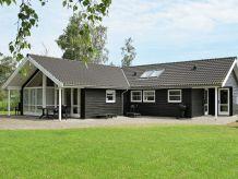 Ferienhaus Væggerløse Sogn, Haus-Nr: 94262
