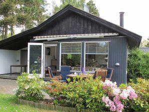 Ferienhaus Væggerløse Sogn, Haus-Nr: 14810
