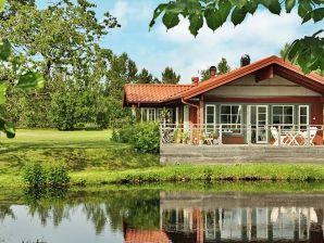 Ferienhaus Bodafors / Bodafors, Haus-Nr: 70927