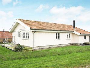Ferienhaus Vinderup Kommune, Haus-Nr: 76845