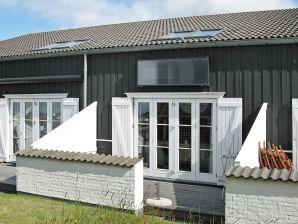 Ferienhaus Vestervig, Haus-Nr: 74741
