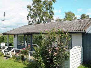 Ferienhaus Svendborg, Haus-Nr: 42347