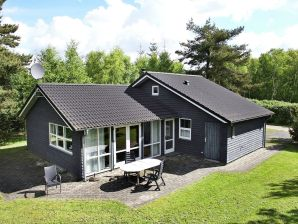Ferienhaus Ålbæk, Haus-Nr: 70931