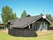Ferienhaus Sydals, Haus-Nr: 27315