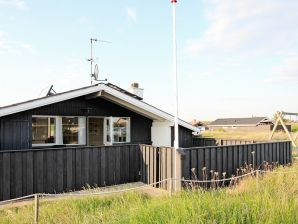 Ferienhaus Thisted, Haus-Nr: 67285