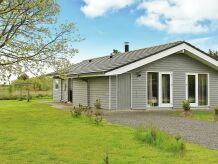 Ferienhaus Nørre Nebel Sogn, Haus-Nr: 35467