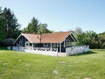 Ferienhaus Ebeltoft, Haus-Nr: 67709