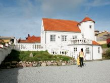 Ferienhaus Løkken, Haus-Nr: 89489