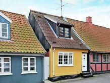 Ferienhaus Marstal, Haus-Nr: 69334