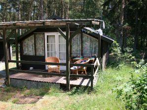 Ferienhaus Aakirkeby, Haus-Nr: 31116