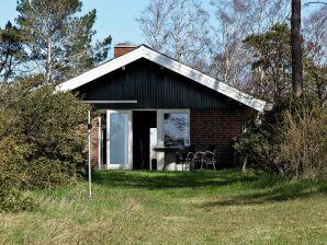 Ferienhaus Kalundborg, Haus-Nr: 10000