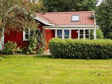 Ferienhaus Hejls, Haus-Nr: 65986