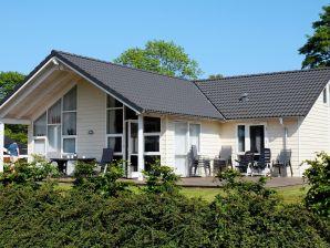 Ferienhaus Apenrade, Haus-Nr: 28443