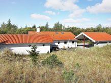 Ferienhaus Aalbæk, Haus-Nr: 94995