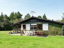 Ferienhaus Blåvand, Haus-Nr: 55962