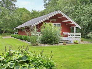 Ferienhaus Toftlund, Haus-Nr: 62194
