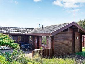 Ferienhaus Skagen, Haus-Nr: 29530