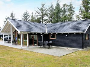Ferienhaus Blåvand, Haus-Nr: 91328