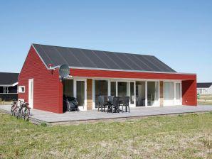 Ferienhaus Brovst, Haus-Nr: 30008