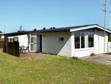 Ferienhaus Rømø, Haus-Nr: 53651