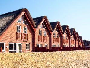 Ferienhaus Rømø, Haus-Nr: 29158