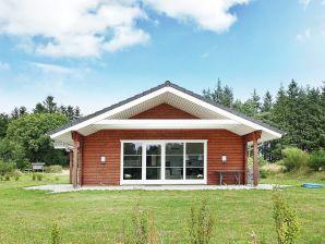 Ferienhaus Skals, Haus-Nr: 97310
