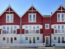 Ferienwohnung Bagenkop, Haus-Nr: 43586