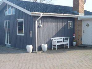 Ferienhaus Hejls, Haus-Nr: 39151