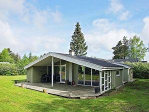 Ferienhaus Løgstør, Haus-Nr: 97945