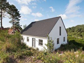 Ferienhaus Ebeltoft, Haus-Nr: 69909