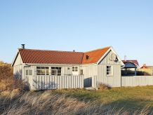 Ferienhaus Lønstrup, Haus-Nr: 61923